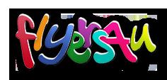 welcome to Flyers4u website